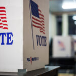 5 PR Lessons Gained From The 2016 Presidential Election