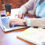 Key Elements To Write An Effective Press Release