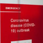 Facing The Covid-19 Coronavirus