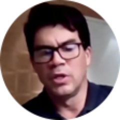 Tai Lopez photo