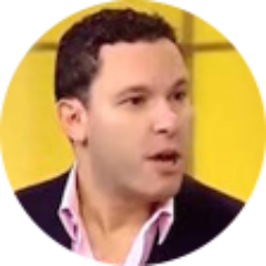 Timothy Sykes photo